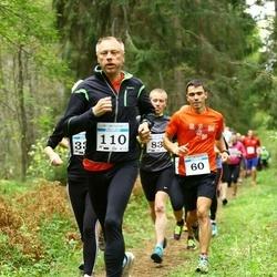 Pirita Sügisjooks - Juri Nikitin (60)