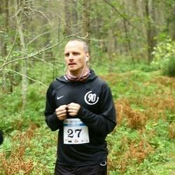 Pirita Sügisjooks - Marek Randma (27)