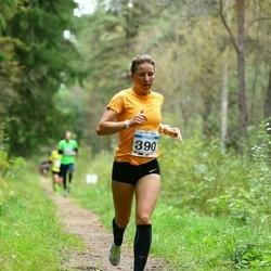 Pirita Sügisjooks - Laura Maasik (390)