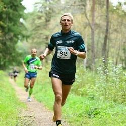 Pirita Sügisjooks - Urmo Kallakas (82)