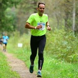 Pirita Sügisjooks - Marek Atonen (2)
