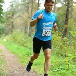 Pirita Sügisjooks - Maksim Sotin (31)