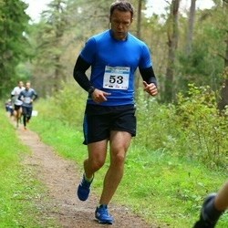 Pirita Sügisjooks - Martin Minin (53)