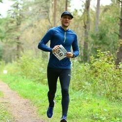 Pirita Sügisjooks - Andrei Lambinen (58)