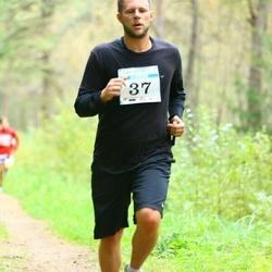 Pirita Sügisjooks - Anton Batanov (37)