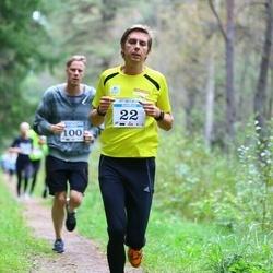 Pirita Sügisjooks - Janno Kuusk (22)