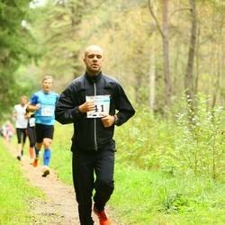 Pirita Sügisjooks - Vadim Nikiforov (41)