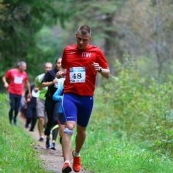 Pirita Sügisjooks - Martin Kutti (48)
