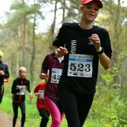 Pirita Sügisjooks - Hanna Grete Vutt (523)