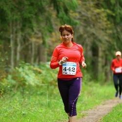 Pirita Sügisjooks - Katrin Gutman (442)
