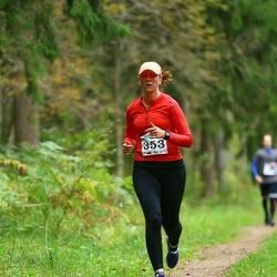 Pirita Sügisjooks - Karin Sahar-Lambinen (353)