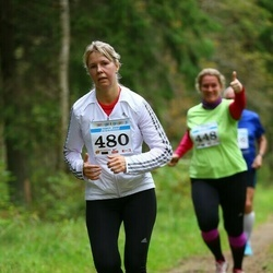 Pirita Sügisjooks - Katrin Borgen (480)