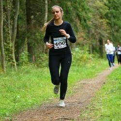 Pirita Sügisjooks - Anni Ratas (400)