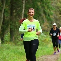 Pirita Sügisjooks - Mairit Meite (348)