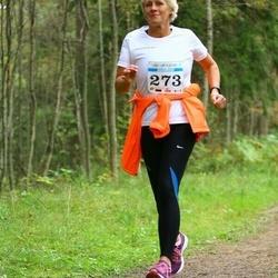Pirita Sügisjooks - Stella Tomson (273)