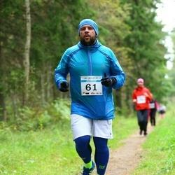 Pirita Sügisjooks - Andrei Pavlov (61)
