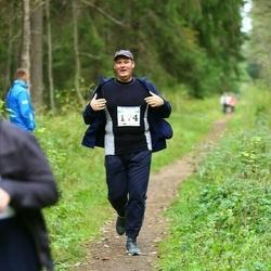 Pirita Sügisjooks - Kalle Visnapuu (174)
