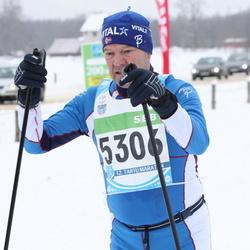 42. Tartu Maraton - Anatoli Gerasimov (5306)