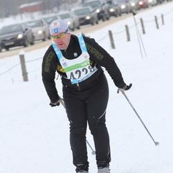 42. Tartu Maraton - Meelis Kaar (4228)