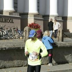 5. Tartu Linnamaraton - Ants Isak (31)