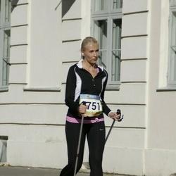 5. Tartu Linnamaraton - Berit Neumann (3751)