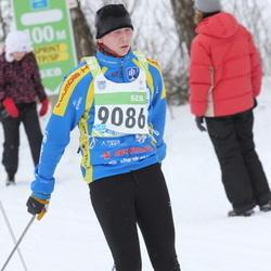 42. Tartu Maraton - Arko Kurg (9086)