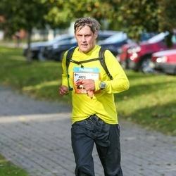 5. Tartu Linnamaraton - Arto Ylikotila (229)