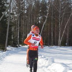40. jalgratturite talikross Elva - Brayn Tölp (43)
