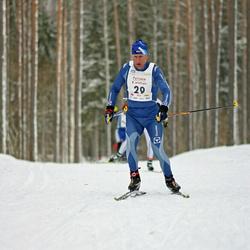 16. Tallinna Suusamaraton - Ago Veilberg (29)