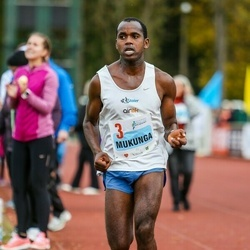 35. Paide-Türi rahvajooks - Ibrahim Mukunga (3)