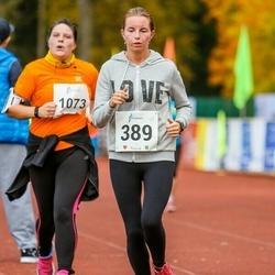 35. Paide-Türi rahvajooks - Anna-Liisa Laas (389)