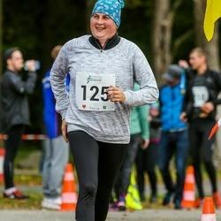 35. Paide-Türi rahvajooks - Anni Engelbrecht (125)