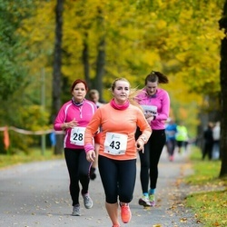 35. Paide-Türi rahvajooks - Anni Adamson (43)