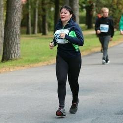 35. Paide-Türi rahvajooks - Annika Annika (3250)