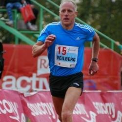 35. Paide-Türi rahvajooks - Ago Veilberg (15)