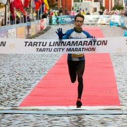 5. Tartu Linnamaraton - Raivo Alla (2)