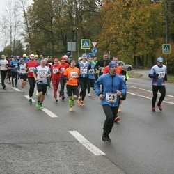 61. Viljandi Linnajooks - Margus Ibis (53)