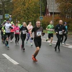 61. Viljandi Linnajooks - Rain Vellerind (37)