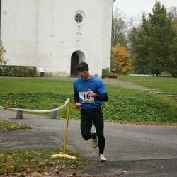 61. Viljandi Linnajooks - Indrek Hubel (16)
