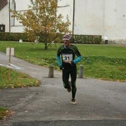 61. Viljandi Linnajooks - Olev Mitt (31)