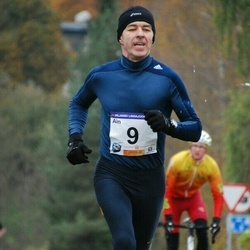61. Viljandi Linnajooks - Ain Kilk (9)
