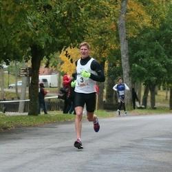 61. Viljandi Linnajooks - Heinar Vaine (3)