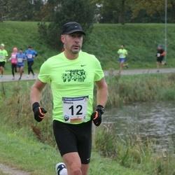 61. Viljandi Linnajooks - Meelis Rink (12)