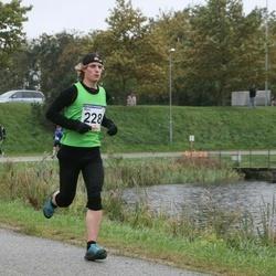 61. Viljandi Linnajooks - Mart Metsva (228)