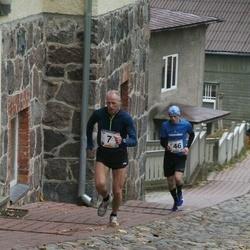 61. Viljandi Linnajooks - Ago Veilberg (7)