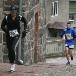 61. Viljandi Linnajooks - Sander Kuusk (362)
