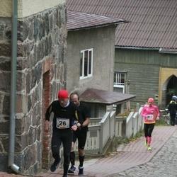 61. Viljandi Linnajooks - Alar Kaar (26)