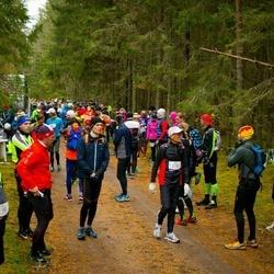 Eesti Maastiku Maraton - Olav Liivak (170)