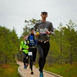 Eesti Maastiku Maraton - Priit Evardi (124)