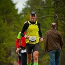 Eesti Maastiku Maraton - Erkki Etverk (123)